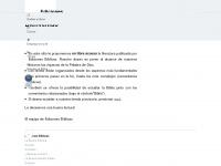 ediciones-biblicas.ch