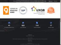 zeidler-webdesign.de