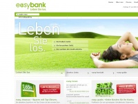 easybank.at