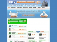 rtt2.com