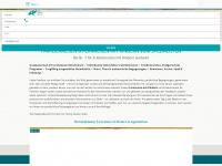 familien-reisen.com