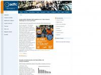 adfc-dresden.de