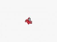 ks-cycling.com