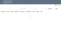 camp4.de
