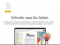 papyrus.de