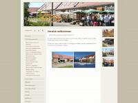 scheunenviertel-kremmen.com
