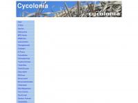 cycolonia.de