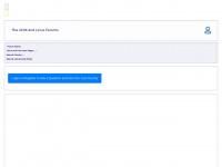 unix.com