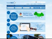 havelbus.de