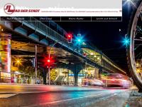 radderstadt.de