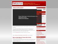 berlin.freidenker.org