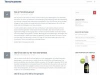 tierschutznews.ch
