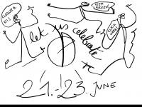 avantgardefestival.de