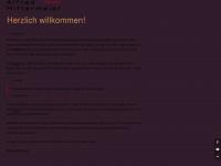 alfred-mittermeier.de