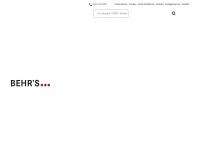 behrs.de