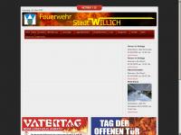 feuerwehr-willich.de