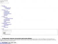ffw-garbsen.de