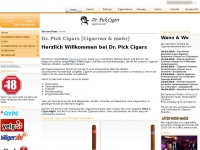 Zigarrenhandel24.de