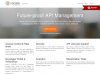 3scale.net
