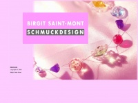 saint-mont-design.de