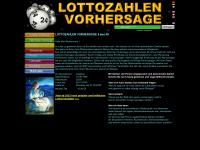 lottobase.de