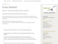 wellnetz.ch