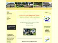 schullandheim-haus-dalbenden.de