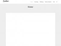 Pantherpfote.de