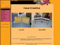 casa-creativa.net