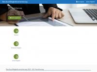 berufsunfaehigkeitsversicherungen24.de