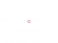 amsos.at Webseite Vorschau