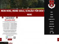 union-boossen.de