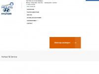 autohausmeiling.de