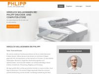 Phlipp.de