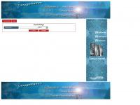 hot-webhosting.de