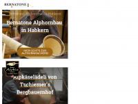 Bernatone.ch
