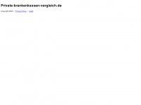 private-krankenkassen-vergleich.de