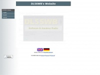 Dl5swb.de