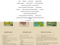 dxawards.com