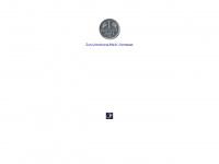 euro-umrechnung-add-in.de