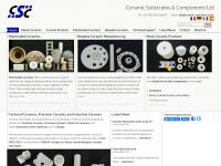 ceramic-substrates.co.uk