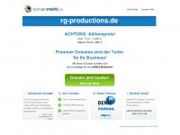 rg-productions.de