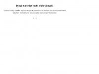 Hallerweine.ch
