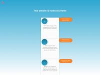 hbh-paketservice.de