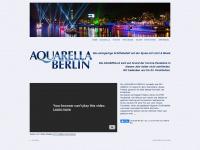 aquarella-berlin.de