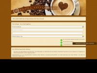 mobile-kaffeebars.com