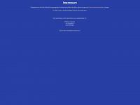 phantaload.de Webseite Vorschau