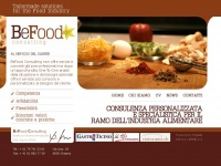 befood.ch