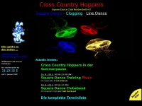 cross-country-hoppers.de