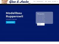 glooramsler.ch